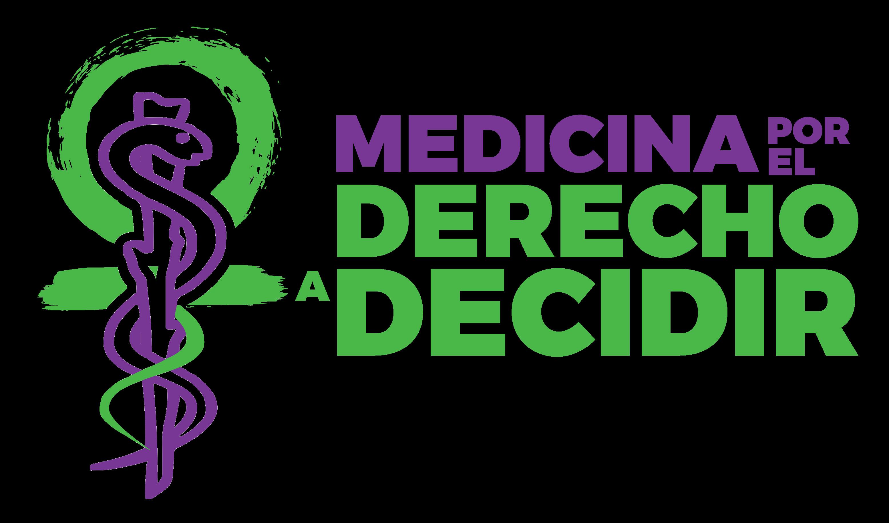 Medicina Por el Derecho a Decidir